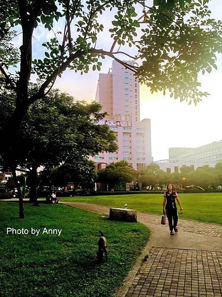 中正公園57.jpg