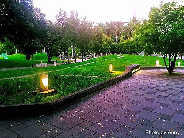中正公園60.jpg