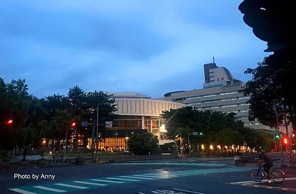 中正公園61.jpg