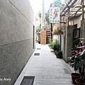 台南1-25.jpg