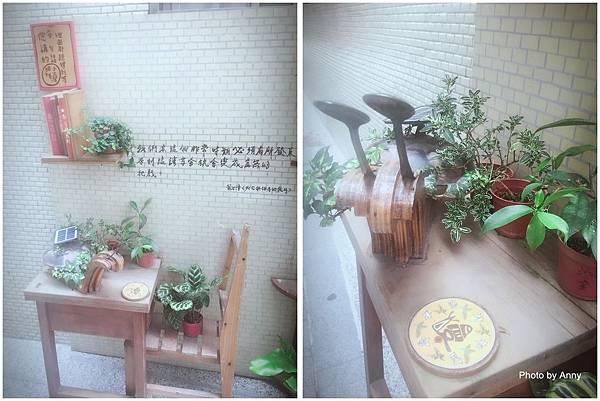 台南1-31.jpg