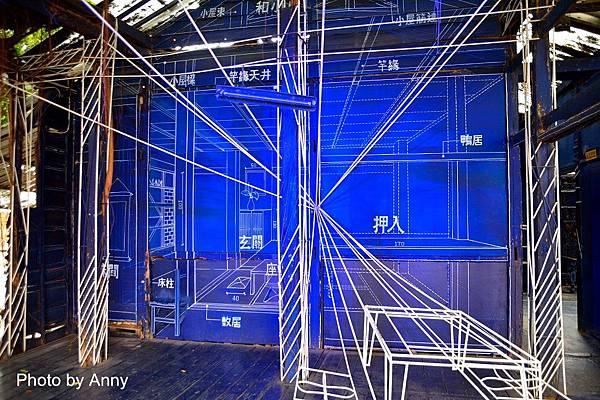 藍晒圖8.jpg