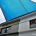 藍晒圖38.jpg