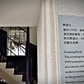 安平古堡21.jpg