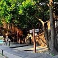 安平樹屋35.jpg
