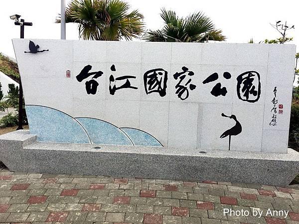台江1.jpg