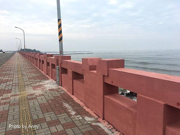 台江橋2.jpg