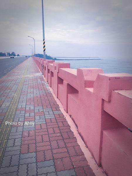 台江橋8.jpg