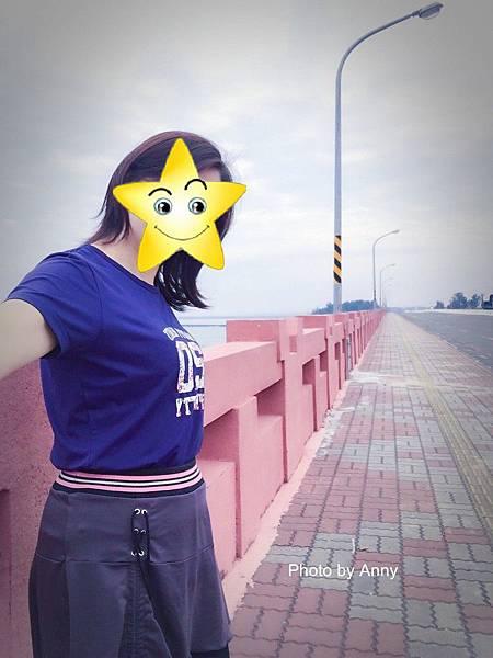 台江橋11.jpg