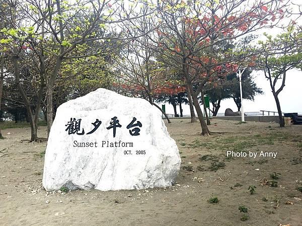 台江橋13.jpg