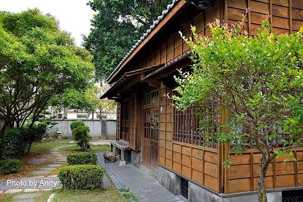 日式宿舍9.jpg