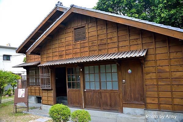 日式宿舍8.jpg