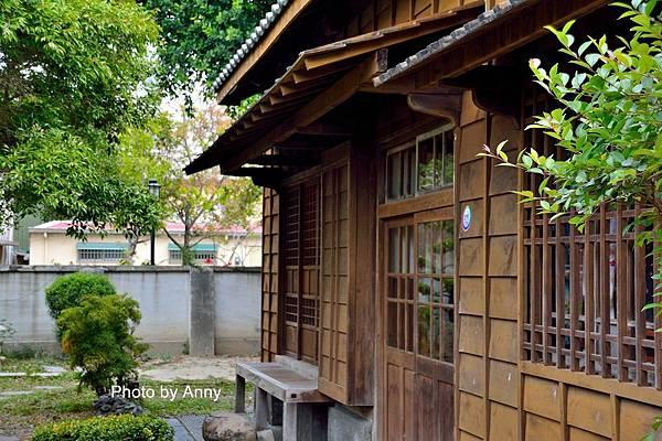 日式宿舍10.jpg