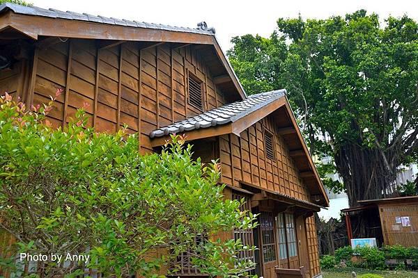 日式宿舍11.jpg