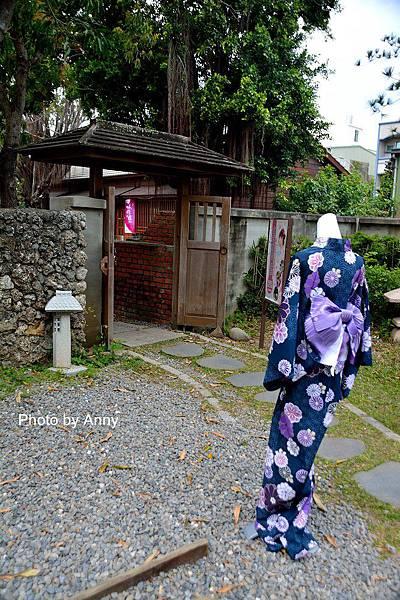 日式宿舍18.jpg