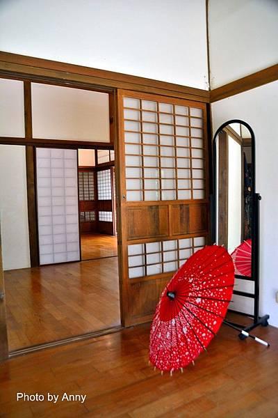 日式宿舍19.jpg