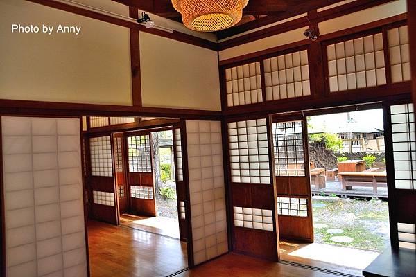 日式宿舍25.jpg