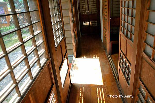 日式宿舍29.jpg