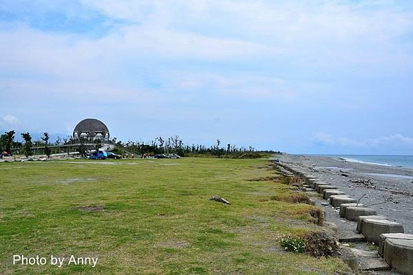 海濱公園3.jpg