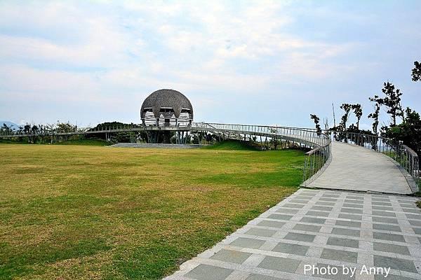 海濱公園11.jpg