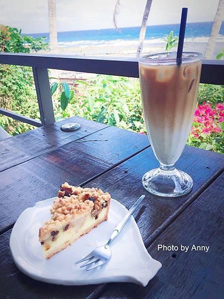 咖啡館24.jpg