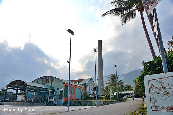 都蘭糖廠1.jpg