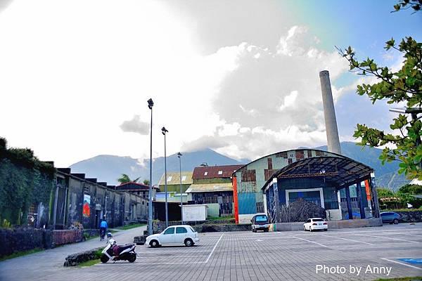 都蘭糖廠2.jpg