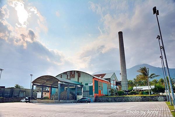 都蘭糖廠3.jpg
