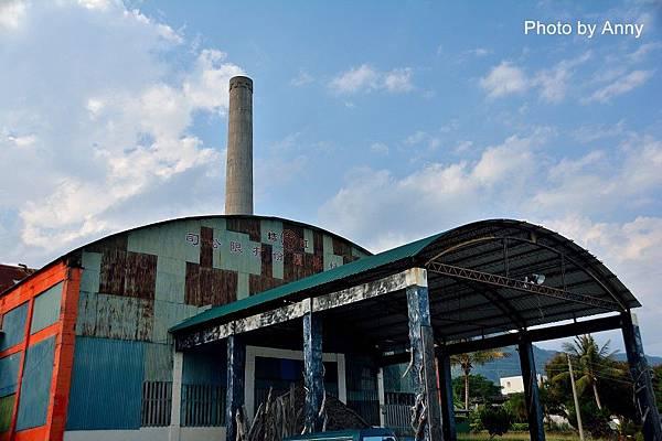 都蘭糖廠4.jpg