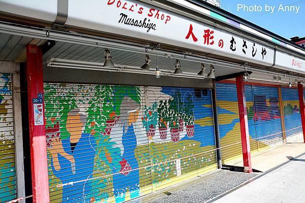 淺草寺5.jpg