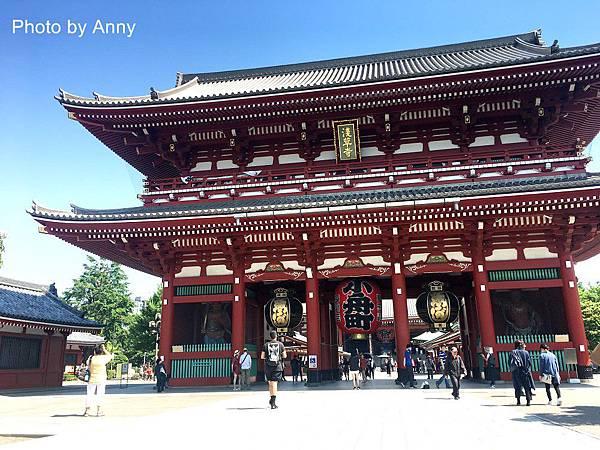 淺草寺19-1.jpg