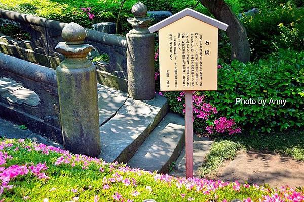 淺草寺43.jpg