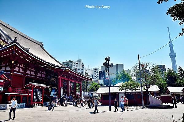 淺草寺52-1.jpg