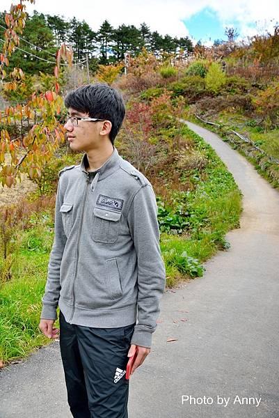 福壽山~花9.jpg