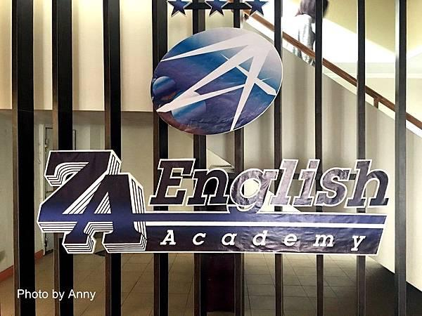 ZA4.jpg
