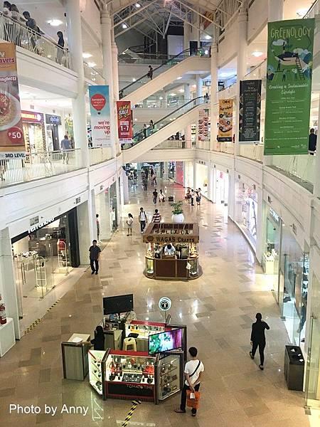 mall 26.jpg