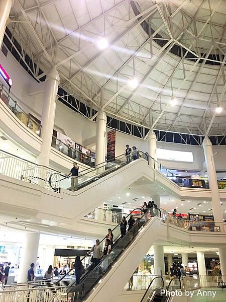 mall 28.jpg