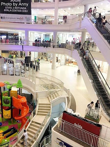 mall 29.jpg