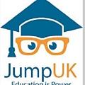 JumpUK10.jpg