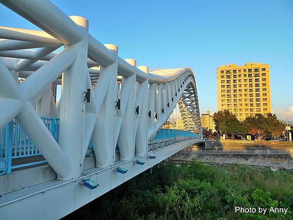 海天橋1.jpg