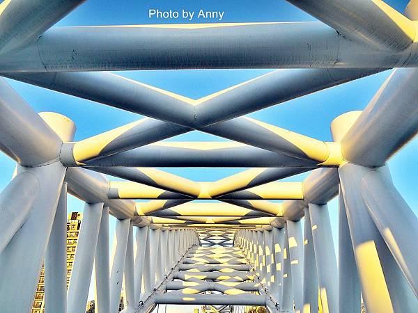 海天橋3.jpg