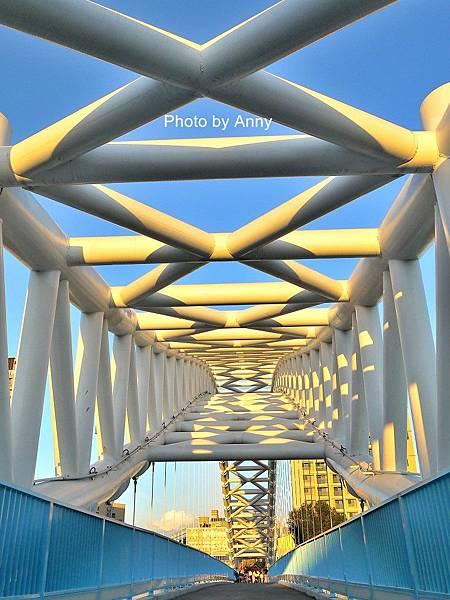 海天橋5.jpg