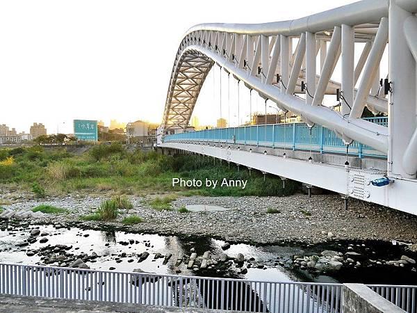 海天橋9.jpg