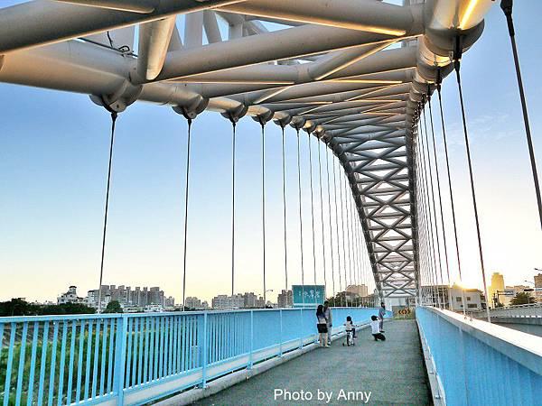 海天橋14.jpg