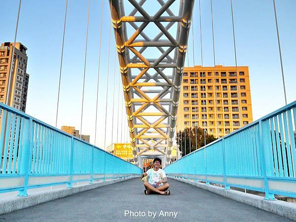 海天橋16.jpg