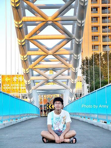海天橋17.jpg