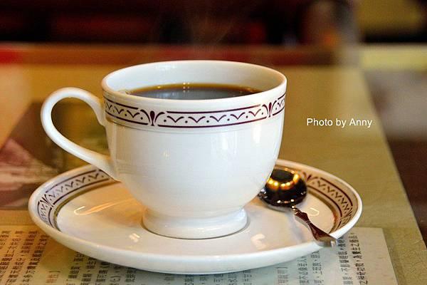 華泰咖啡26.jpg