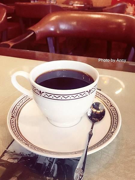 華泰咖啡27.jpg