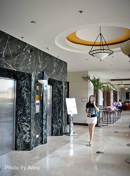 飯店9.jpg