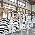 嘉義舊監獄.jpg